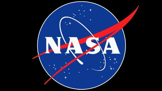 NASA's Emblem